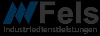 Fels Industriedienstleistungen in Lüdenscheid